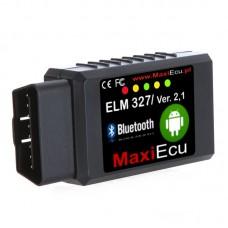 Interfejs ELM 327, wersja 2.1 Bluetooth